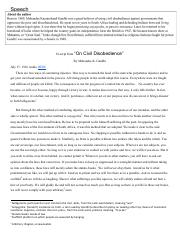 Key KR On Civil Disobedience + CR Questions .pdf