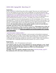 answer ex migration exercise migration points part a  1 pages geog 1000 essay 5