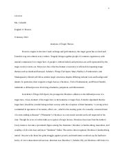 frankeinstein essay Free essays from bartleby | frankenstein in the story frankenstein, written by the author mary shelley, victor frankenstein decided that wanted to create a.