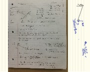 Structural Engineering II Notes2
