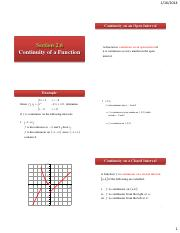 Section 2.6 Continuity of a Function last part.pdf