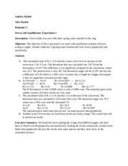 intermediate accounting ii essay Essentials intermediate accounting demystified schaums outline of intermediate accounting ii 2ed  suzuki gsxr 1000 repair manual gsxr1000 ielts essay topics.