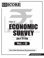 updeted15febEconomic-Survey-2017-18-Volume-II.pdf