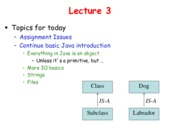 lecture03-strings