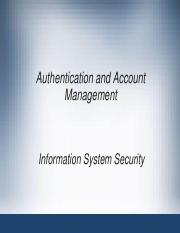 Week12_Authentication and Account Management_NP