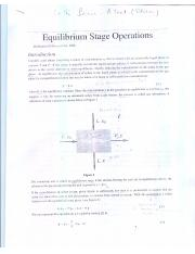 equillibrium stage operations.pdf