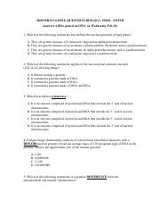 Midterm_Sample_Questions_Smith.pdf