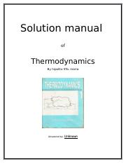 253208043-Chapter-2-Solution-manual-of-Thermodynamics-By-hipolito-STa-maria.pdf