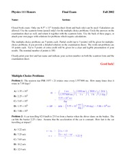physics111h_final_solution