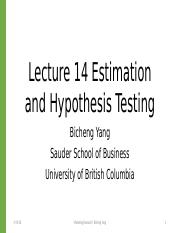 Lecture 14_hypothesis testing_post.pptx