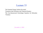 lecture33_umn