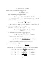Tutorial 5 Solutions.pdf