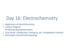 Annotated_Day16_Chem1B_Lecture_July18 (1).pdf