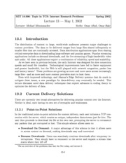 lecture13 notes