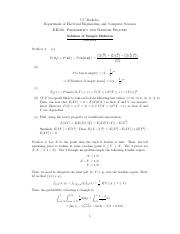 fall2014_midterm1_practice_solution.pdf