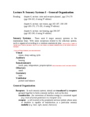 lecture_notes_09_(ta)