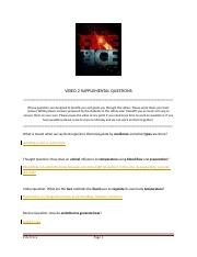 BIO fire & Ice packet 2.docx