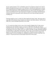 psychoactive drugs essay