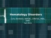 Hematology_Patho_lecture (1)-2