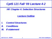 cpts121-4-2