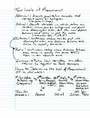 LS3 LTR Single Subject Notebook 1 Page 2