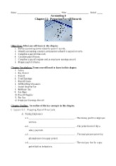 Accounting_Ch12_Outline