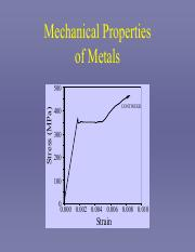 MECHANICALPROPERTIES.pdf