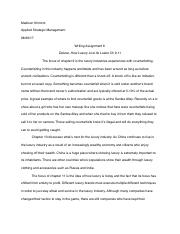 MKRIMONT Writing Assignment 6.pdf