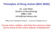 Lecture-01 Introduction(1)
