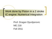 Num_Integration_example
