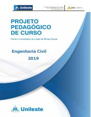 ppc-eng-civil.pdf