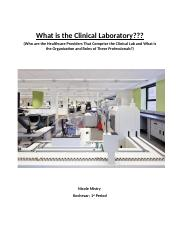 Clinical Lab Book.docx