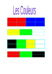 french_FrereJacquesColours