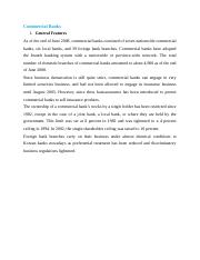South-Korean-commercial-banks-and-special-bank.docx
