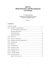 Plant-Structure-and-Development Lab.pdf