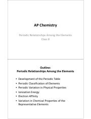 Class08_AP_Chemistry_Notes_and_Homework_July_26