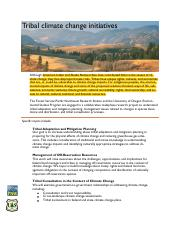 tribes and climate change.pdf
