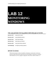 Lab12_worksheet_LM.docx