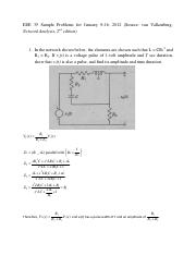 Laplace Circuits Prac Answers.pdf