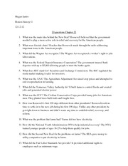 20questions.ch.22