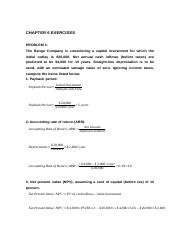 CHAPTER 6 EXERCISES with solutions.docx