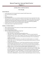 Mineral_LearningActivity_Instructions_Edition10_SpecimenKit