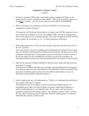 Bio Assingment 5.pdf