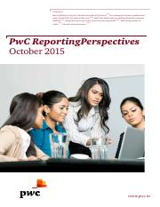 pwc-reportingperspectives-october-2015