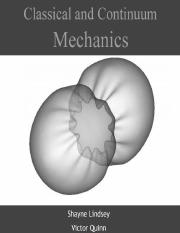Shayne Lindsey_ Victor Quinn-Classical and continuum mechanics-Academic Studio (2012).pdf