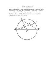 CEMC weekly problem 8 solution