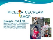 MICELLA_SHOP_(1)