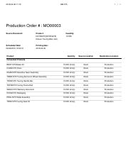 Production Order.pdf