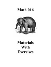 016-lecture-notes-elephant