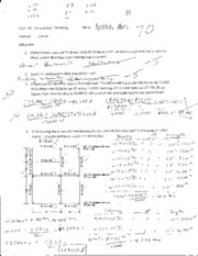 CCEV265_Estimating_Exam1